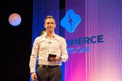 Google France: Notre développement n'est pas lié au e-commerce, mais à l'achat déclenché par internet | The e-commerce revolution | Scoop.it