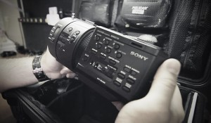 NextWaveDV – Sony NEX-FS700 Kit and Gear Walkthrough | Sony NEX Video Cameras | Scoop.it