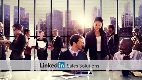 What Motivates Your Salespeople? | Social Selling:  with a focus on building business relationships online | Scoop.it