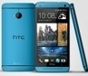 HTC One Android 4.4 KitKat Update Rolling Out to Google Play Edition Soon - Christian Post   Android Updates   Scoop.it