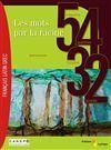 Les mots par la racine - Scérén.com - La librairie en ligne de l'éducation | Le mot des libraires de l'éducation - Canopé académie de Besançon | Scoop.it