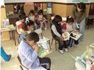 Algo está cambiando en la alfabetización   Ahora Educación   Educación y TICs   Scoop.it