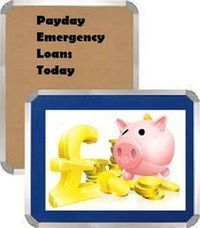 Payday Loans Today | Payday Loans Today | Scoop.it