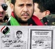 Le jeu dangereux du gouvernement libyen #LIFG #Belhaj #Alqaeda #Islamits #Libya #France | Saif al Islam | Scoop.it