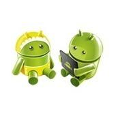 Aplikasi Android Terbaik untuk Anak   Blog iD   Android and BlackBerry Tips   Scoop.it
