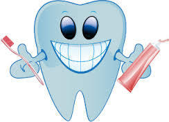 Dental fit-outs-Making a dental practice more organized | CEO Magazine | Scoop.it