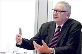 Meyer asegura que la futura norma sobre viajes combinados ... - Econ.es · El diario de economía y negocios de Andalucía | Noticias del sector | Scoop.it