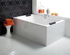 Whirlpool baths | Business | Scoop.it