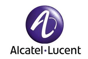 Alcatel-Lucent joue son avenir sur le nouveau plan de restructuration | Ma revue IT | Scoop.it
