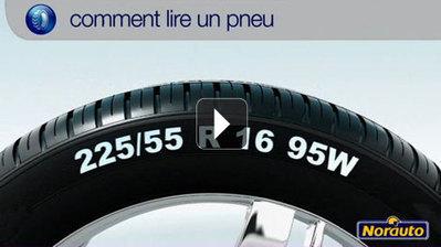 Pneu pas cher, achat pneus, pneus à prix discount : Norauto | Etude de marché : vulco | Scoop.it