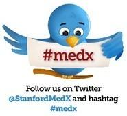 Medicine X Day 2 – Regina Holliday   Medicine X Stanford   Rare Disease Day   Scoop.it