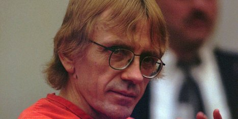 White Supremacist Killer Who Shot Larry Flynt To Be Executed | The Exit from Oblivion | Scoop.it