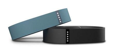 Le Fitbit Flex est disponible ! | Domyos | Scoop.it