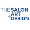 The Salon Art+Design