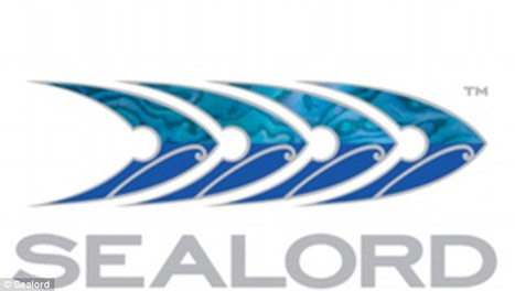 Sealord to make significant investment in fishing fleet | Aquaculture Directory | Aquaculture Directory | Scoop.it