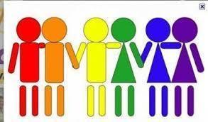 DUDAS EN ORIENTACION SEXUAL   Becados Pediatría Adolescencia   Scoop.it