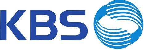 KBS GLOBAL   Korean News & Media Trends   Scoop.it