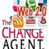 Liberating Learning with Web 2.0