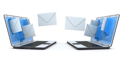 Excellent !! Lancement de #DataShush : Service d' #eMail #Crypté hébergé en France via @jcpraud #CEO de @datashush #Chiffrement #PGP | Information #Security #InfoSec #CyberSecurity #CyberSécurité #CyberDefence | Scoop.it