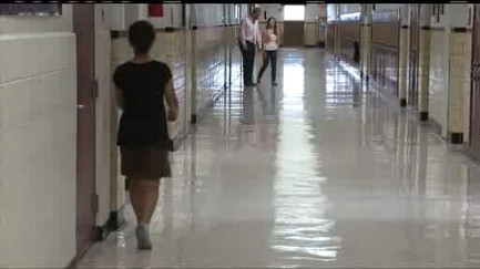 Harrisonburg Public Schools Receives Grant for Dual Language Program - WHSV   ¡CHISPA!  Dual Language Education   Scoop.it