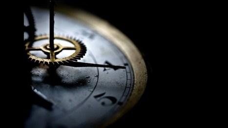 El peligro de los time frame en el trading - Pullback | Trading | Scoop.it