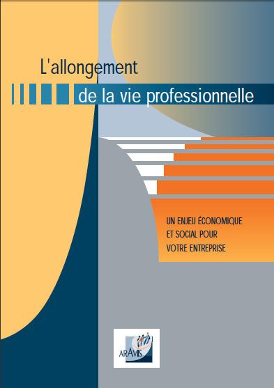 L'allongement de la vie professionnelle : un enjeu économique et social pour votre entreprise | La formation tout au long de la vie | Scoop.it