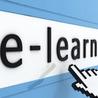 Learning Management System, Plataformas empresas