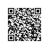 Herramientas de escritura » Propuestas TIC para el área de Lengua | Portafolios | Scoop.it