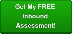 Inbound Marketing Assessment: What Does It Measure? | Marketing | Scoop.it