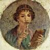 TICE et Lettres Classiques