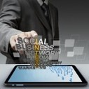 The Importance of Mobile Optimization and How to Do It - SquareFish Inc. | Digital World | Scoop.it