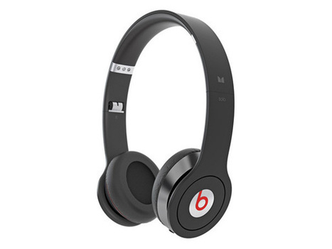 Eye-catching Monster Beats by Dr. Dre Solo HD Bluetooth Wireless Red_hellobeatsdreseller.com | Beats By Dre Bluetooth For Sale | Scoop.it