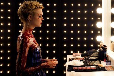 Cannes 2016, des nouveaux acteurs en majesté - Libération | Actu Cinéma | Scoop.it