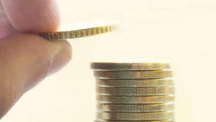 Bevestigd: Belgische loonhandicap verder ingeperkt | Nieuwsoverzicht | Scoop.it