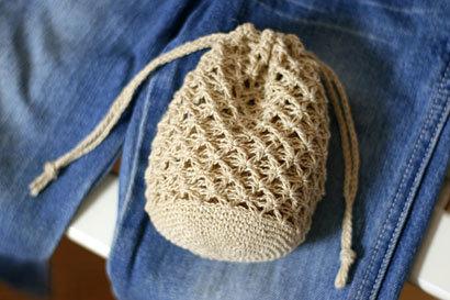 free crochet patterns, wool crochet patterns, changing wool in crochet, wool crochet designs, knitting crochet wool, crochet wool blanket, art of crochet wool | Wool Crochet Pattern | Scoop.it