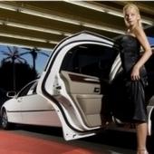 Ventura County Limo Services | Pronto Limousine Los Angeles CA | Scoop.it