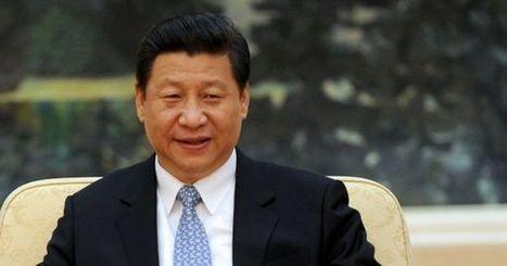 A la Coupe des BRICS, la Chine part favorite | Histoire geo Terminale (programmes 2012) | Scoop.it