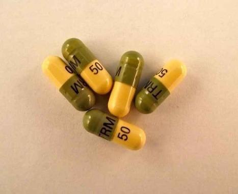 علاج ادمان الترامادول | مراكز الامل لعلاج الادمان | hopeeg-center for addiction treatment | Scoop.it