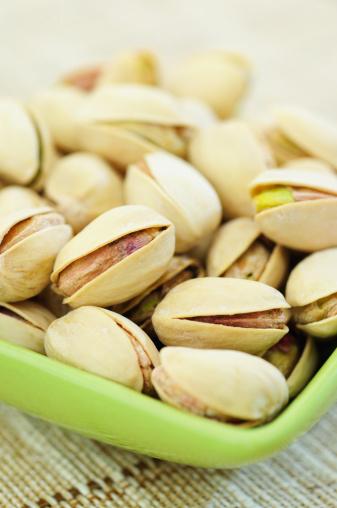 Ricette biscotti, quelli al pistacchio per la festa della mamma | Torte al Cioccolato | Il mio lato più dolce | Scoop.it