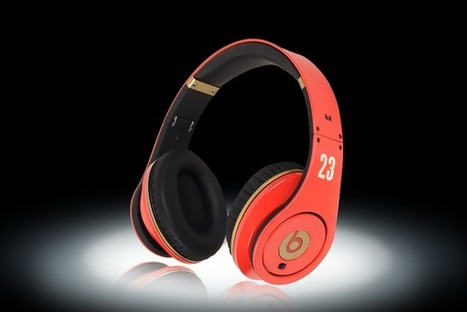 Kobe Bryant And Lebron James   Cheap beats by dre superman edition Online   Scoop.it