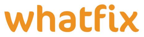 Whatfix: Diseña tutoriales paso a paso | Linguagem Virtual | Scoop.it