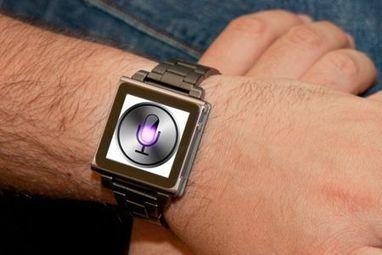 Rumeur : l'iWatch d'Apple en phase de test avant production - Génération NT | Rumeurs (ou pas) | Scoop.it