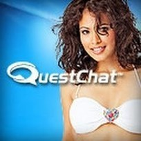 Q Spanish | Free Local Phone Dating Chat Line w...