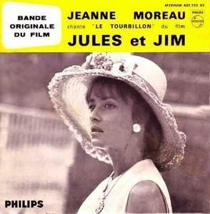 Salle de cinéma éphémère à l'hôtel Jules et Jim - Lutetia : une aventurière à Paris | Paris Secret et Insolite | Scoop.it