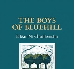Poetry | The Boys of Bluehill by Eiléan Ní Chuilleanáin | The Irish Literary Times | Scoop.it