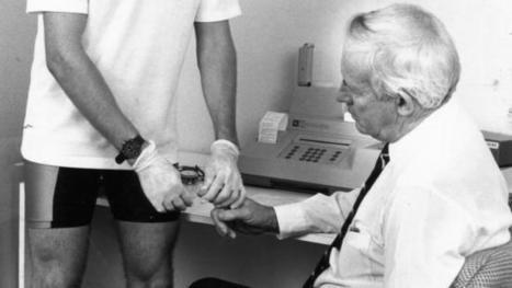 Greatest scam in medicine | naturopath | Scoop.it