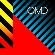 Top 20 Synthpop Albums of 2013   Pansentient League   Electronic Music   Scoop.it