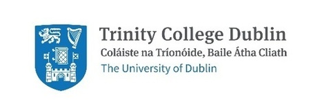 School of Linguistic, Speech and Communication Sciences :Trinity College Dublin, the University of Dublin, Ireland | Telecollaboration in University Education | Scoop.it