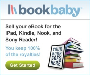 Avoid This eBook Formatting Mistake! | BookBaby Blog | eBook | Scoop.it