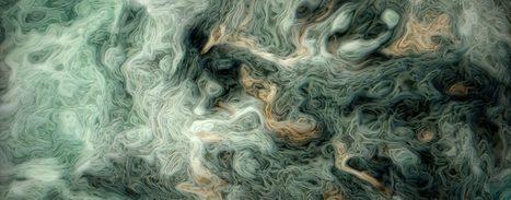 Iñigo Quilez - fractals, computer graphics, mathematics, demoscene and more | DigitAG& journal | Scoop.it